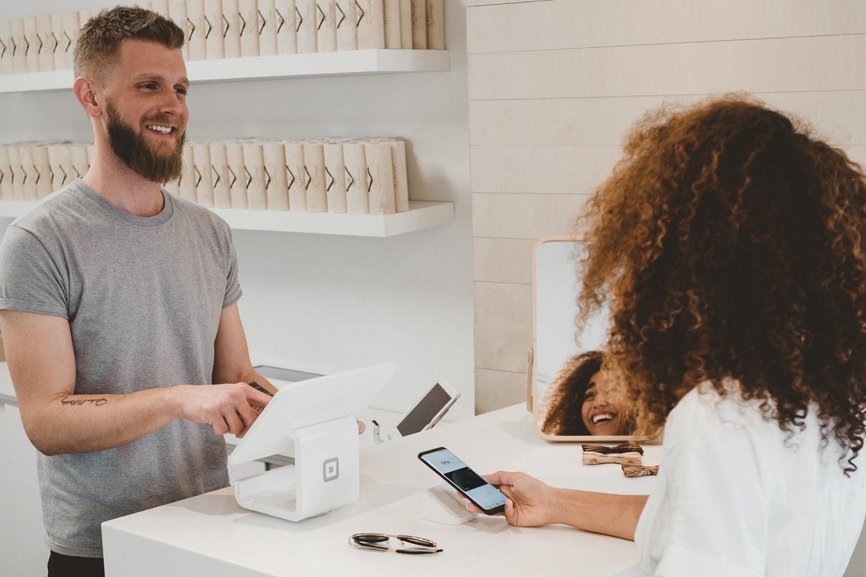 Customer Optimization